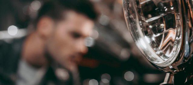Lance no consórcio de moto: 3 aspectos que você precisa saber!
