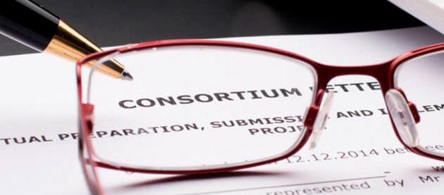 Sorteio no consórcio e lance no consórcio: entenda as diferenças
