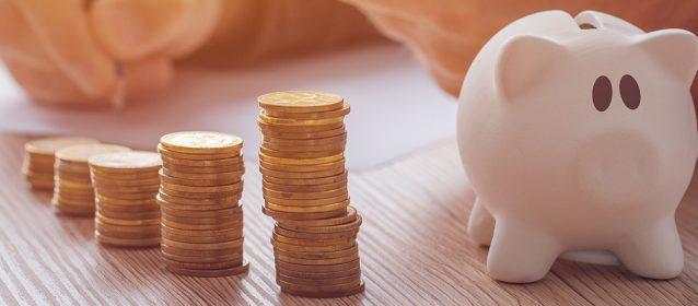 Consórcio: comece a se planejar financeiramente em 2019