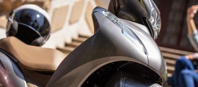 Consórcio de Moto: isso pode mudar sua vida!