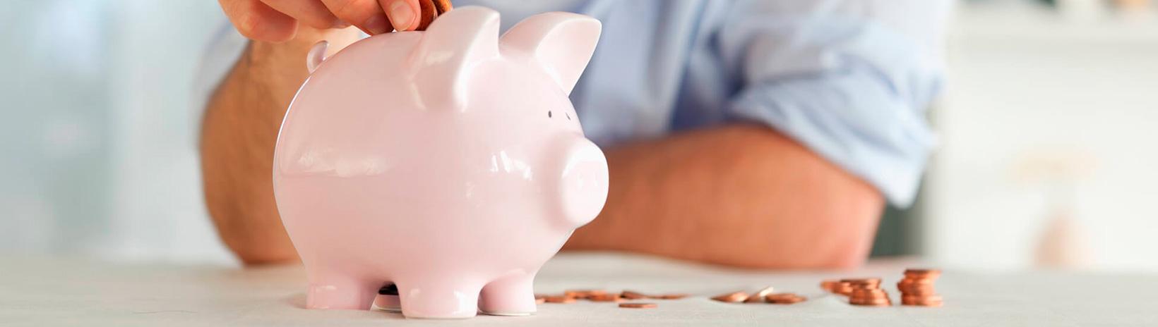 Consórcio ou poupança: saiba qual é a melhor opção para você